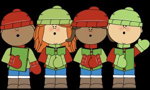 kids-singing-christmas-carols