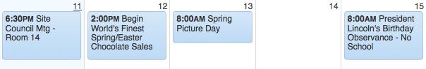 Screen shot 2013-02-10 at 4.28.44 PM
