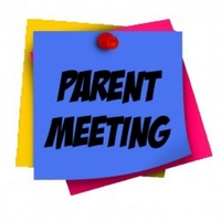 parent_meeting_2