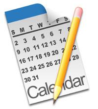 calendar_Clip_Art