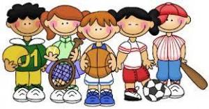 after-school-sports-clip-art