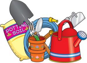 gardening-clipart-school_garden_supplies_2